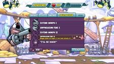 Doughlings: Invasion Screenshot 7