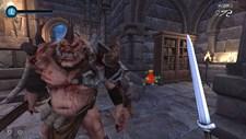 Neverlast (EU) Screenshot 3