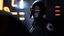 Star Wars Jedi: Fallen Order Screenshot 7
