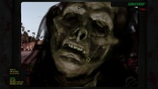 Corpse Killer - 25th Anniversary Edition (EU) Screenshot 2