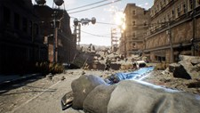 Terminator Resistance Screenshot 2