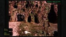 Corpse Killer - 25th Anniversary Edition (EU) Screenshot 4
