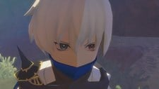 Oninaki Screenshot 4