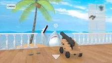 Escape Game : Aloha (JP) Screenshot 2