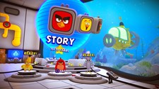 The Angry Birds Movie 2 VR: Under Pressure Screenshot 6