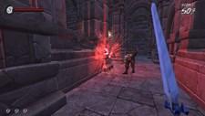 Neverlast (EU) Screenshot 2