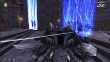 Neverlast (EU) Screenshot 5