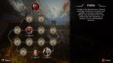 We. The Revolution (EU) Screenshot 4