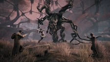 Remnant: From the Ashes Screenshot 7
