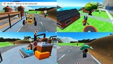 Totally Reliable Delivery Service Screenshot 7
