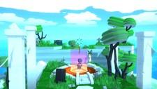 Solo: Islands of the Heart Screenshot 2