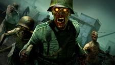 Zombie Army 4: Dead War Screenshot 6