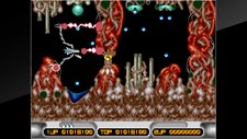 Arcade Archives X MULTIPLY Screenshot 5