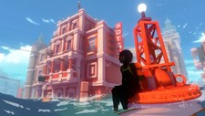 Sea of Solitude (EU) Screenshot 2