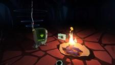 Bonfire Screenshot 3