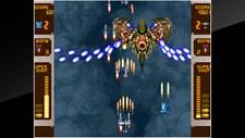 ACA NEOGEO STRIKERS 1945 PLUS Screenshot 8