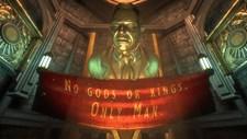 BioShock Remastered Screenshot 6