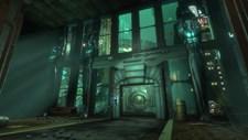 BioShock Remastered Screenshot 7