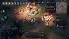 Ancestors Legacy (EU) Screenshot 8