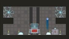 Paradox Soul (Vita) Screenshot 6