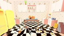 VirtualVirtualReality Screenshot 8