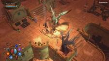 Torchlight II Screenshot 6