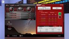 PC Building Simulator Screenshot 7