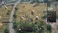 Ancestors Legacy Screenshot 5