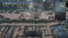 Ancestors Legacy (EU) Screenshot 3
