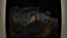 Back in 1995 (JP) Screenshot 1