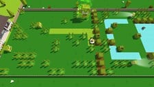 Grass Cutter (EU) Screenshot 5