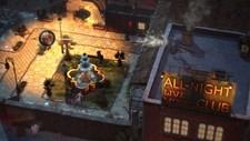 Desperados III Screenshot 6