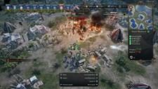 Ancestors Legacy (EU) Screenshot 4