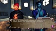 Akash: Path of the Five (EU) Screenshot 6