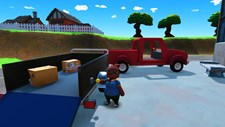 Totally Reliable Delivery Service Screenshot 6