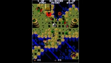 Arcade Archives Victory Road Screenshot 3