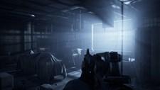 Terminator Resistance Screenshot 4