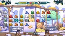 Doughlings: Invasion Screenshot 8