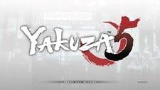 Yakuza 5 Remastered Screenshot 1