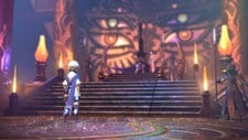 Oninaki Screenshot 8