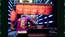 Travis Strikes Again: No More Heroes Complete Edition (Asia) Screenshot 5