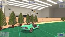 Concept Destruction Screenshot 8
