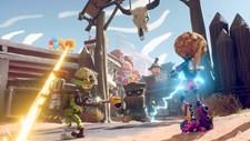 Plants vs. Zombies: Battle for Neighborville Screenshot 3