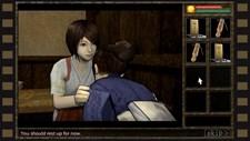 Kwaidan Screenshot 6
