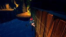 A Knight's Quest Screenshot 1