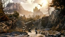 GreedFall Screenshot 1