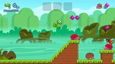 Croc's World 2 Screenshot 8