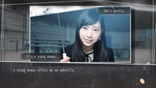 Root Letter Last Answer Screenshot 8
