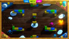 Attack of the Toy Tanks (Asia) (Vita) Screenshot 6