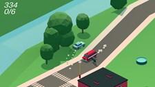 Fear Of Traffic Screenshot 6